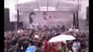 BARA BERE   NIKEN MAHESWARA OM SERA BY JECKEK SERA MANIA   YouTube