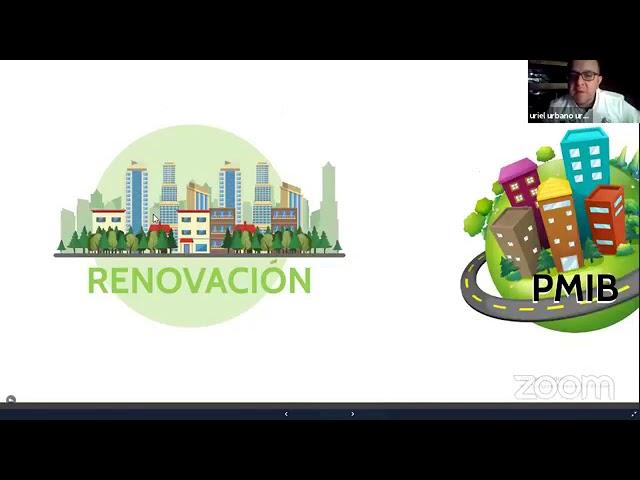 JUSTIFICACIÓN PLAN DE DESARROLLO 2020 - 2023