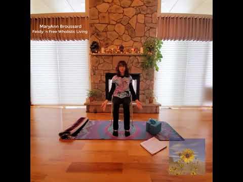 beginner-72-min.-chair,-standing,-&-floor-gentle-flow---joy-theme