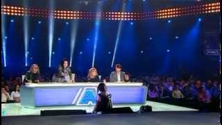 Фактор А - 3 сезон 1 выпуск (Пугачева, Лолита, Киркоров)(www.rutv.ru., 2013-02-09T14:21:35.000Z)
