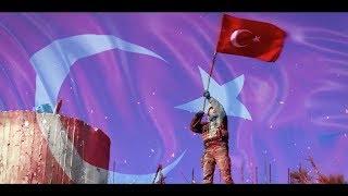 Mehmetçik Marşı