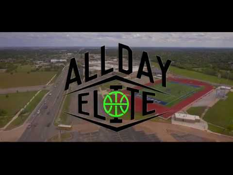JOIN ADELITE TODAY (INQUIRE ABOUT OUR WORKOUTS) ALLDAYELITEBASKETBALL.COM