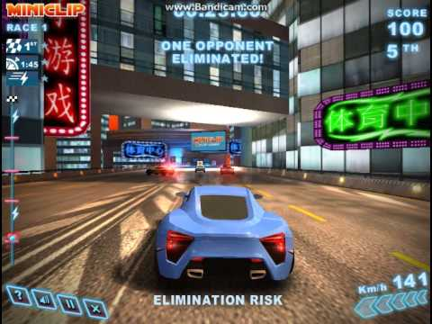 Miniclip Games Awesome Race Car Free Pc Games Turbo