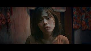 Video Sleep Well, My Baby   Filmsupply Presents download MP3, 3GP, MP4, WEBM, AVI, FLV Desember 2017