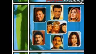 Shahram Solati - Yar Mobarak (Dance Beat 6 Aroosi) | شهرام صولتی -  یار مبارک