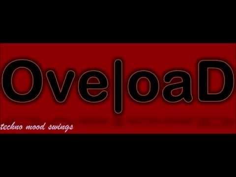 Ove|oaD - techno mood swings