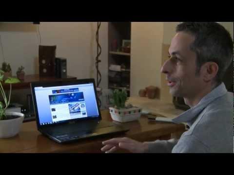 La fibre optique à Morcenx : une initiative publique unique en France