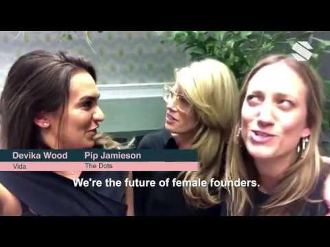 The Future of Female Investors - Hambro Perks