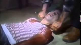 SLEDGEHAMMER (1983) RARE