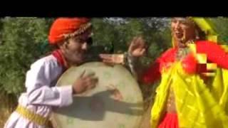 Aayo Faganiyo - Aayo Faganiyo - Rajasthani Lok Geet Songs