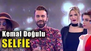 Kemal Doğulu - Selfie