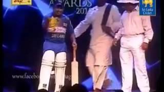 Dala gaththama wena wade  5   Sri lankan funny videos by  gossip lanka matara