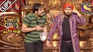 krushna and siddharth