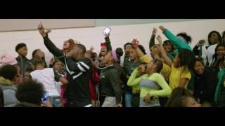 iamdjfresh ft. good look &quotSuper Fresh Challenge&quot [Official Video]