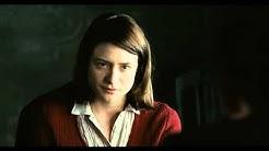 SOPHIE SCHOLL - DIE LETZTEN TAGE | Offizieller Trailer