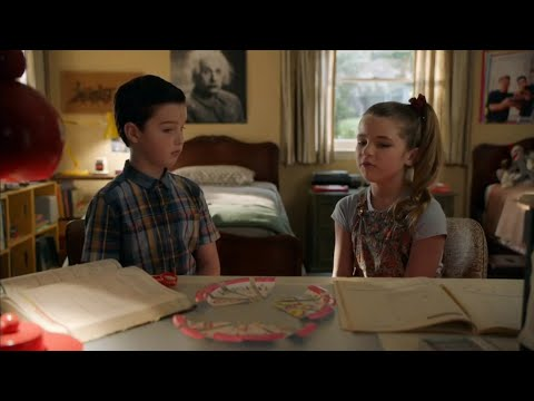 young-sheldon-compilation-part-11|-best-moments-of-young-sheldon