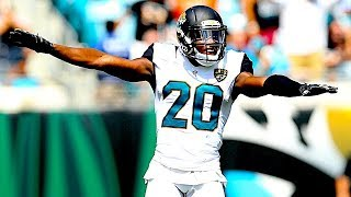 DP & the Danettes Break Down Jalen Ramsey's NFL QB's Break Down/Trash Talk | The Dan Patrick Show Mp3