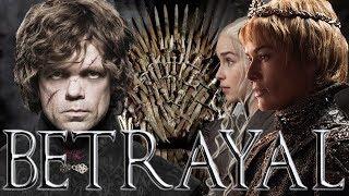SEASON 8 Major Theory Confirmed ! Game of Thrones