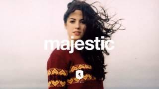 Tony Quattro - Doubt (Squarehead Remix)