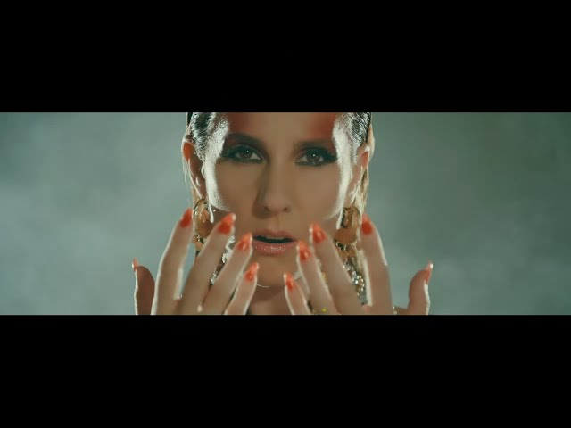 Diana Navarro - Encrucijada (Videoclip Oficial)