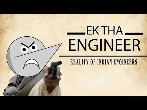 Ek Tha Engineer