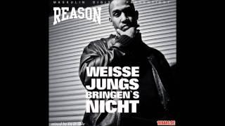 Reason feat. Silla & Fler - Cypher