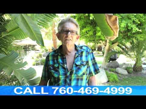 Home Healthcare Palm Springs CA (760) 469-4999 Home Care Services