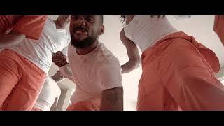 """LR Ley Del Rap - Solo Mia (Un Solo Movimiento """"El Album)"""