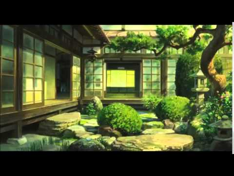 Shōjo Sect ~Innocent Lovers~ - ''Opening Theme''