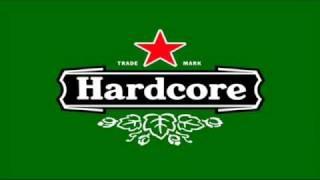 Dj Sabotage Vs. Hardcore Masterz Vienna - Puppet Master