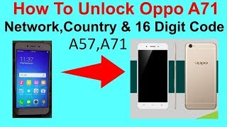 Oppo A37Fw Qcn File Free