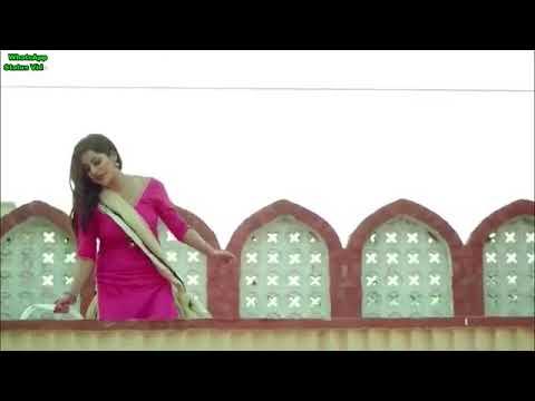 High reated Gabru - Guru Randhawa  Lovely Punjabi Song