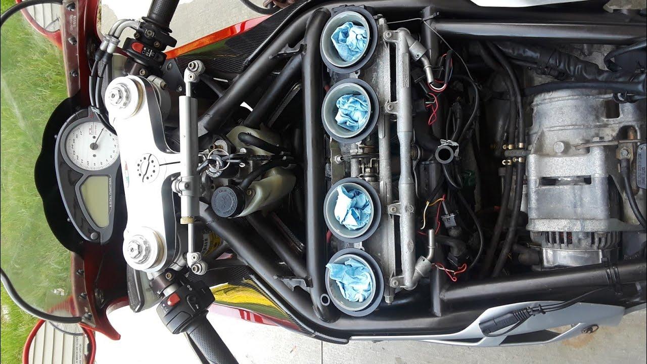 mv agusta brutale wiring diagram mv agusta f4 left me stranded  fuel pump    youtube  mv agusta f4 left me stranded  fuel