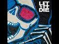 EVERLONG [Let it die - Otome Nichijo -]