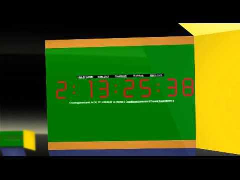 Online Alarm Clocks
