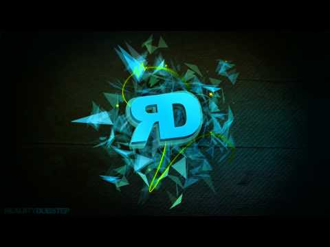 Logun - Dat Ass (Crizzly Remix)
