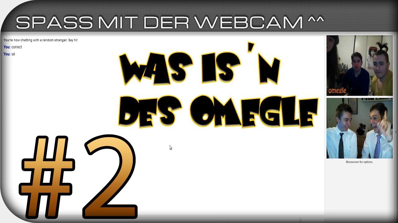 single and think Schwarze Frauen mit großen fetten Ärschen shy kind