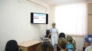 www.doctorshilov.com Питание беременной и кормящей женщины.