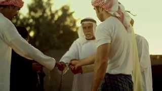 Ya Khalifatna - 41 UAE National Day - يا خليفتنا - أغنية اليوم الوطني 41