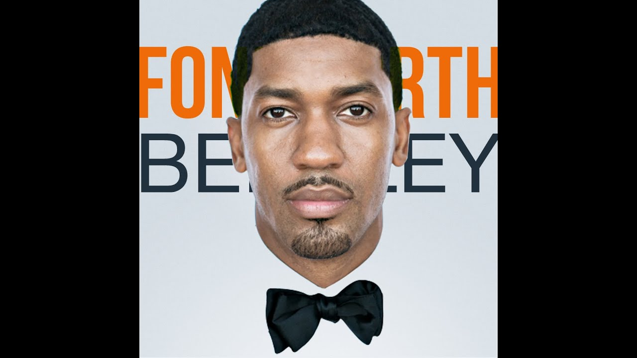 Fonzworth Bentley And Jermaine Sain Youtube