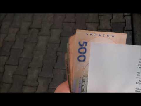 Как получить такс фри в аэропорту будапешта