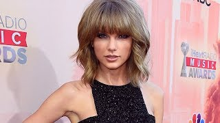 fans think taylor swift shaded kimye at album listening party