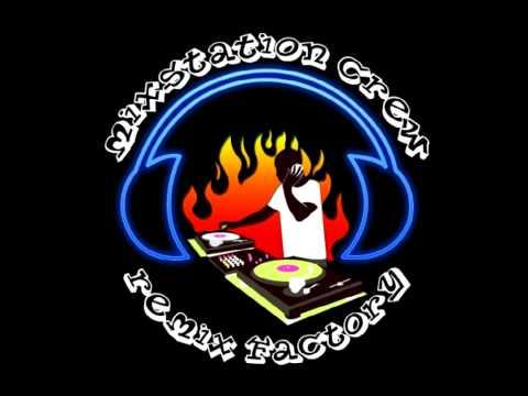 Meyyana Inbam - Eesan FrOm MixstatiOn CrewzZz ( Dj Revvy ) By  м¢ D€€נAy VιנAу