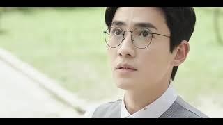 Shen Wei X Zhao Yunlan - Guardian/Zhen Hun [Falling In Love]