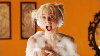Erotic Movie - Erotic 2017 - СМЕШНАЯ КОМЕДИЯ 2016 / Фильм про обмен телами / русская комедия 2016 /