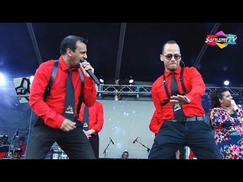 Milan Summer Festival 2017 - 2