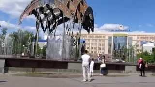 Тюмень 2014 г(, 2014-06-21T09:41:15.000Z)