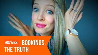 VIPKID BOOKINGS: STOP waiting and START working (practical steps=bookings!)