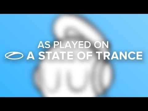 Simon Patterson feat. Lucy Pullin - Now I Can Breathe Again [A State Of Trance 747]