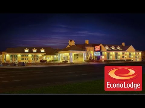 econolodge-riverside-pigeon-forge-tn-hotel-coupons-&-discounts